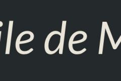 Capture-décran-2020-09-12-à-15.07.25